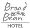 broadbean group of hotels