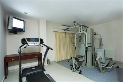 Broadbean -cochin -health -club (1)